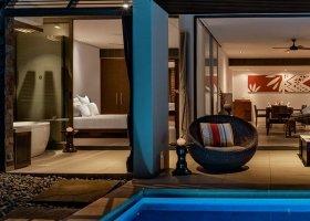 fidzi-hotel-intercontinental-fiji-resort-162.jpg