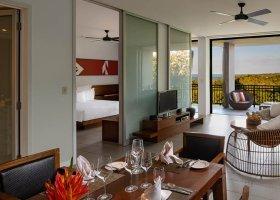 fidzi-hotel-intercontinental-fiji-resort-163.jpg