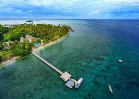 fidzi-hotel-jean-michel-cousteau-fiji-013.jpg