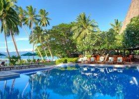 fidzi-hotel-jean-michel-cousteau-fiji-018.jpg