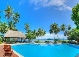 fidzi-hotel-jean-michel-cousteau-fiji-035.jpg