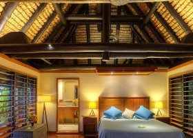 fidzi-hotel-jean-michel-cousteau-fiji-036.jpg