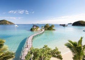 fidzi-hotel-likuliku-lagoon-resort-094.jpg