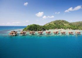 fidzi-hotel-likuliku-lagoon-resort-095.jpg