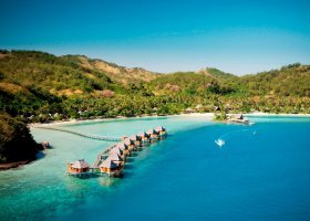 fidzi-hotel-likuliku-lagoon-resort-096.jpg