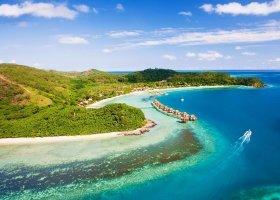 fidzi-hotel-likuliku-lagoon-resort-097.jpg