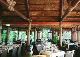 fidzi-hotel-likuliku-lagoon-resort-103.jpg