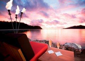 fidzi-hotel-likuliku-lagoon-resort-110.jpg