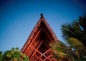 fidzi-hotel-likuliku-lagoon-resort-112.jpg
