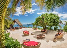 fidzi-hotel-likuliku-lagoon-resort-113.jpg