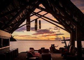 fidzi-hotel-likuliku-lagoon-resort-114.jpg