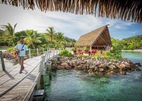 fidzi-hotel-likuliku-lagoon-resort-115.jpg