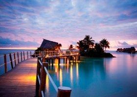 fidzi-hotel-likuliku-lagoon-resort-117.jpg