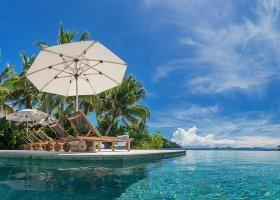 fidzi-hotel-likuliku-lagoon-resort-119.jpg