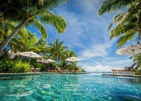 fidzi-hotel-likuliku-lagoon-resort-120.jpg