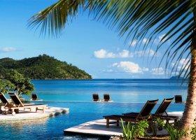 fidzi-hotel-likuliku-lagoon-resort-121.jpg