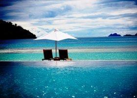 fidzi-hotel-likuliku-lagoon-resort-122.jpg