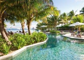fidzi-hotel-likuliku-lagoon-resort-123.jpg