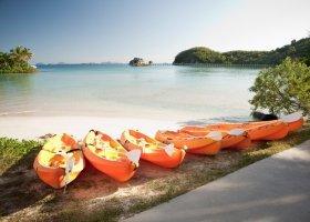 fidzi-hotel-likuliku-lagoon-resort-125.jpg