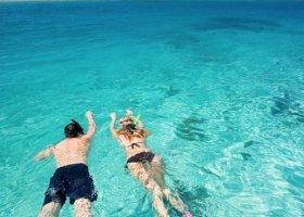 fidzi-hotel-likuliku-lagoon-resort-126.jpg