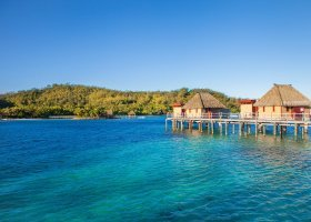 fidzi-hotel-likuliku-lagoon-resort-127.jpg