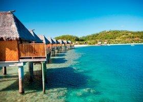 fidzi-hotel-likuliku-lagoon-resort-128.jpg