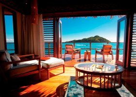 fidzi-hotel-likuliku-lagoon-resort-129.jpg