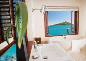 fidzi-hotel-likuliku-lagoon-resort-130.jpg