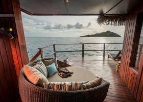 fidzi-hotel-likuliku-lagoon-resort-131.jpg