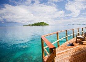 fidzi-hotel-likuliku-lagoon-resort-132.jpg