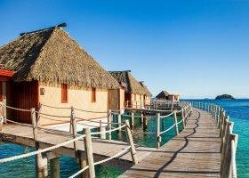 fidzi-hotel-likuliku-lagoon-resort-133.jpg