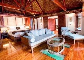 fidzi-hotel-likuliku-lagoon-resort-134.jpg
