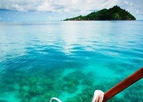 fidzi-hotel-likuliku-lagoon-resort-135.jpg