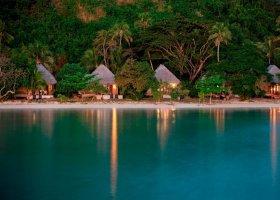 fidzi-hotel-likuliku-lagoon-resort-136.jpg