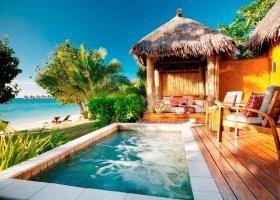 fidzi-hotel-likuliku-lagoon-resort-137.jpg