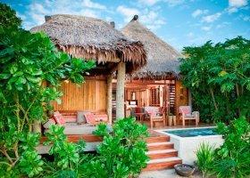 fidzi-hotel-likuliku-lagoon-resort-138.jpg