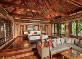fidzi-hotel-likuliku-lagoon-resort-140.jpg