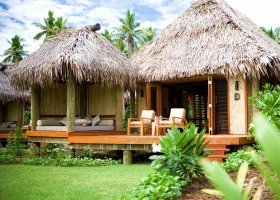 fidzi-hotel-likuliku-lagoon-resort-141.jpg