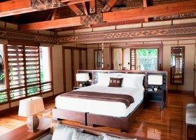 fidzi-hotel-likuliku-lagoon-resort-142.jpg