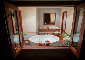 fidzi-hotel-likuliku-lagoon-resort-146.jpg