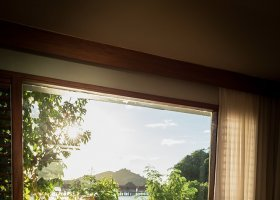 fidzi-hotel-likuliku-lagoon-resort-147.jpg