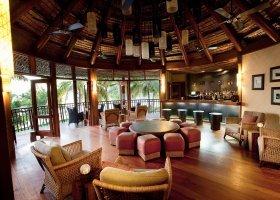 fidzi-hotel-likuliku-lagoon-resort-150.jpg
