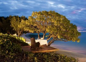 fidzi-hotel-likuliku-lagoon-resort-155.jpg