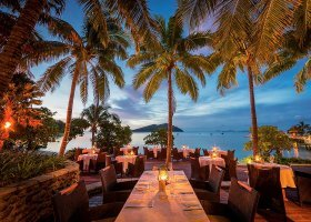 fidzi-hotel-likuliku-lagoon-resort-157.jpg