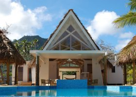 fidzi-hotel-little-polynesian-resort-008.jpg