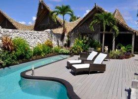 fidzi-hotel-little-polynesian-resort-009.jpg