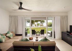 fidzi-hotel-lomani-island-resort-087.jpg