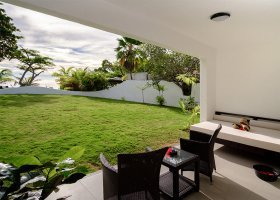 fidzi-hotel-lomani-island-resort-089.jpg
