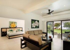 fidzi-hotel-lomani-island-resort-091.jpg