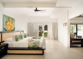 fidzi-hotel-lomani-island-resort-092.jpg